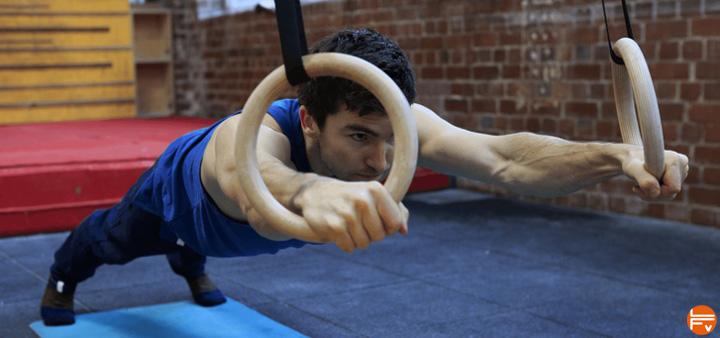 climbing training improving strength