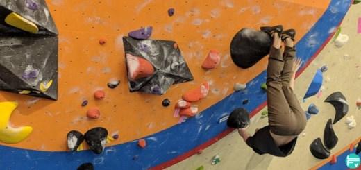 Bouldering-Grades-climbing