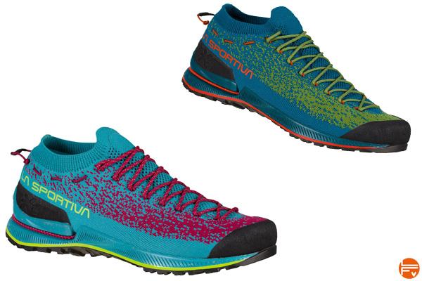 chaussures approche la sportiva tx evo 22