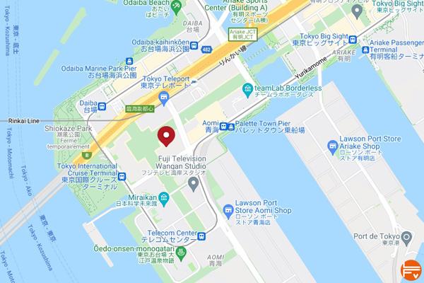 jo tokyo 21 escalade site
