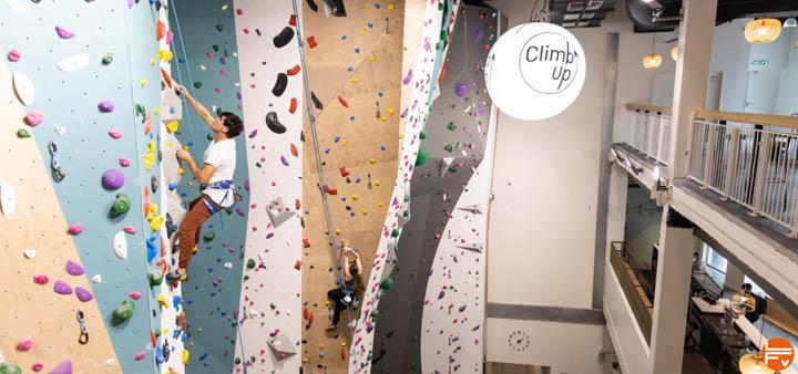 climb up lille centre salle escalade bloc et voies
