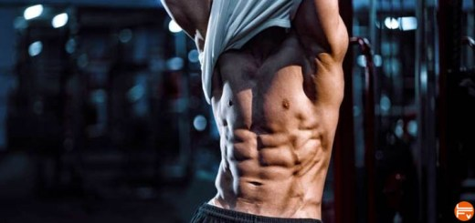 Most-effective-ab-exercises-for-six-pack-abs