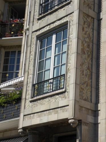 Bow-window (Perret)