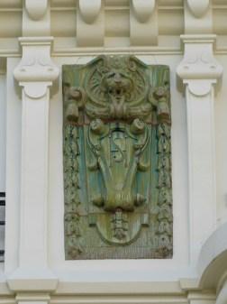 Détail (Hennebique)