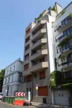 Rue (Abella)