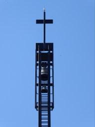 Croix et cloches (Marc Leboucher)