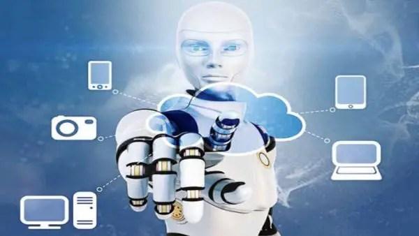 Platform là thuật ngữ lập trình chỉ nền tảng kết nối tạo ra môi trường mà trong đó các phần mềm được thực thi