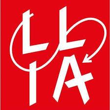 lila - lega italiana lotta aids