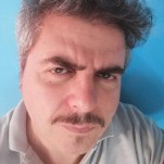Fabrizio Ori