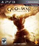 God of War Ascension18