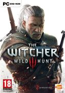 the witcher128