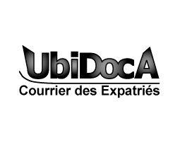 Ubidoca