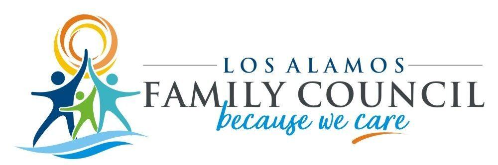 Los Alamos Family Council