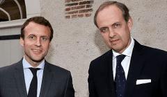leprince-et-emmanuel-macron.png