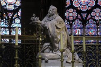 """Résultat de recherche d'images pour """"prière d'offrande de Louis XIII consécration France Marie"""""""