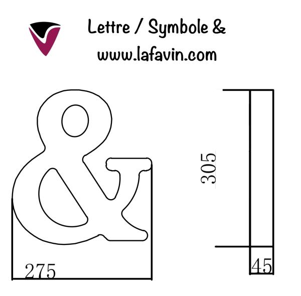 Lettre & Dimensions.png