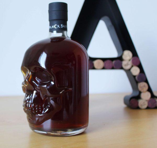 Lafavin et rum insider
