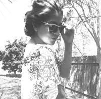 Christine Karhbet