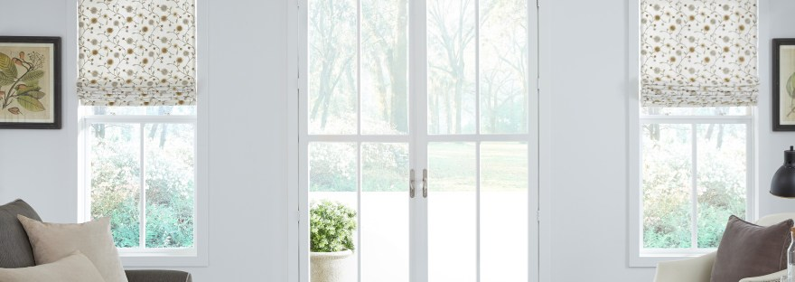 Endless Window Treatment Options