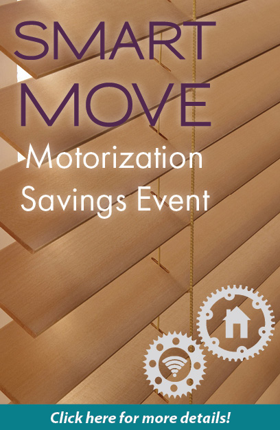 Motorization Savings Event