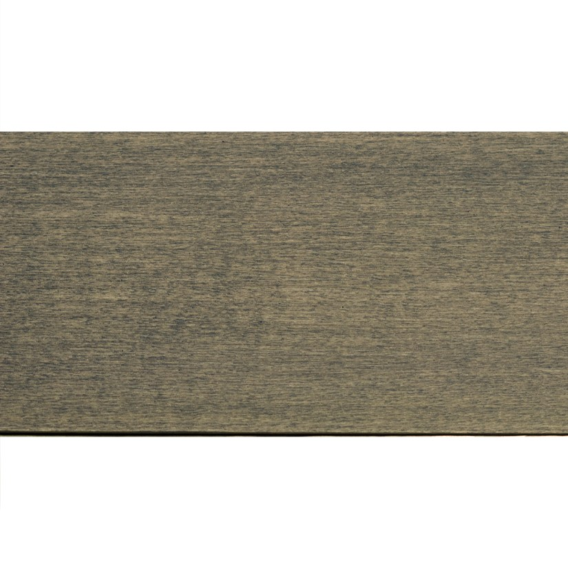 Mountain Ash Stain Color Wood Blinds