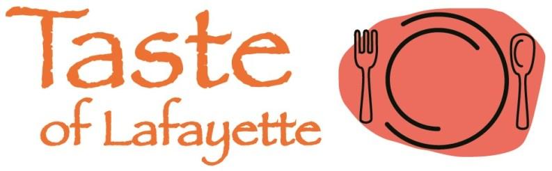 Taste of Lafayette Raffle