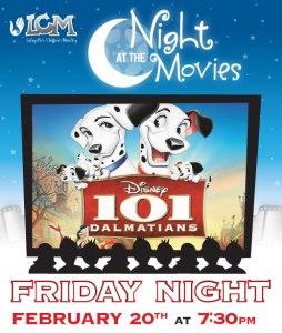 LCM_Movie_Night-101Dal-sml (2)