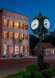 Lafayette Flats Boutique Vacation Rentals In Fayetteville.