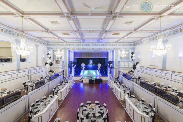 crystal ballroom the lafayette grande-12