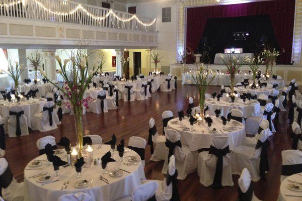 grande ballroom the lafayette grande-12