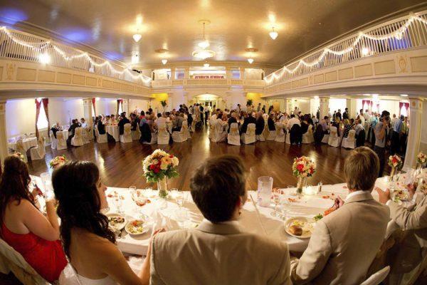 grande ballroom the lafayette grande-20