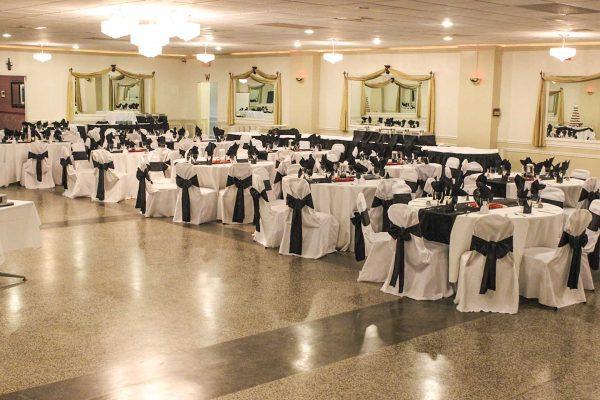 lafayette grande lafayette ballroom 1