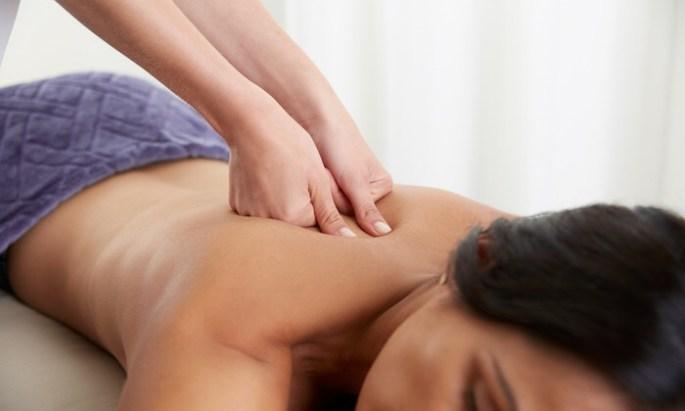 Lafayette Massage Therapy Clinic