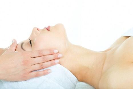 Lafayette Therapeutic Massage services