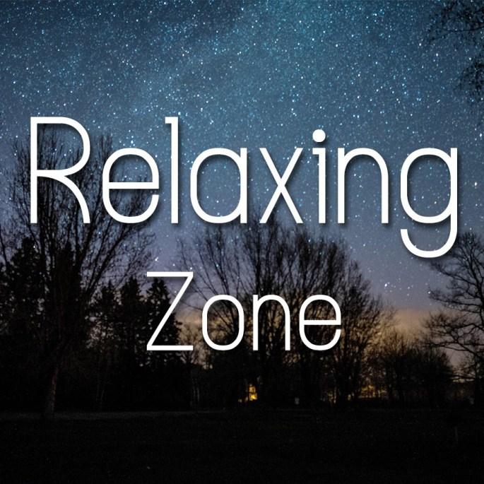 Lafayette Relaxing Massage