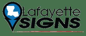 Lafayette-Signs-logo