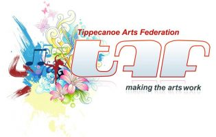 Tippecanoe Arts Federation
