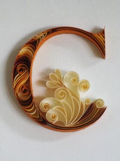 C by Sabeena Karnik
