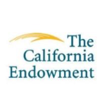CA Endowment