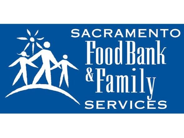 Sac Food Bank