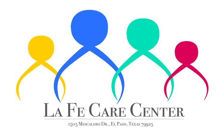 La Fe Care Center
