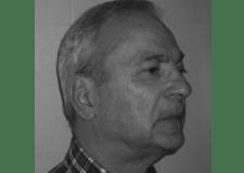 Salvador García Jiménez