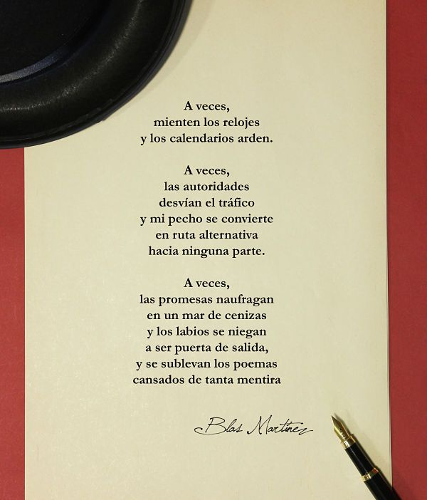 blas martinez poema_opt