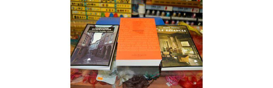 """""""Radioescribidad"""" y sus efectos en la poesía y la narrativa de los autores de La Fea Burguesía Ediciones"""