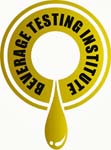 everage Tasting Institute Gold