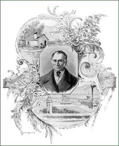 Henri-Louis Pernod