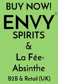 Envy & Le Fée Shop