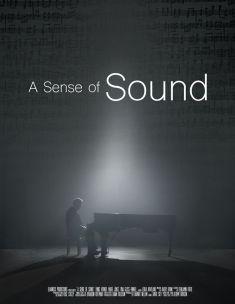 a_sense_of_sound