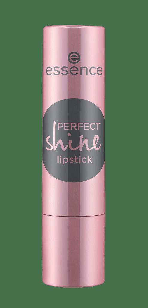 rossetto essence perfect shine