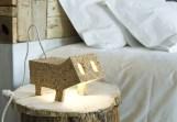 Passa-Cabos-cork-lamp-2-lafemmedubucheron